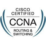 ccna_routerswitching_med-tran