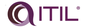 itil_logo-transparent